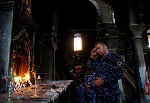 Oração do Soldado