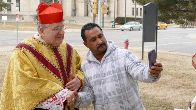 CardinalBurkeSelfie_645_363_55