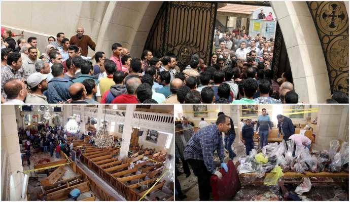attentato-chiesa-egitto-tanta-alessandria-2