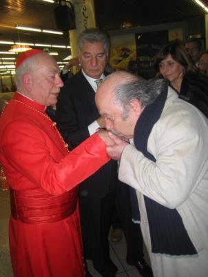 carlo_maietto_cardinale_coccopalmerio_lino_banfi_1