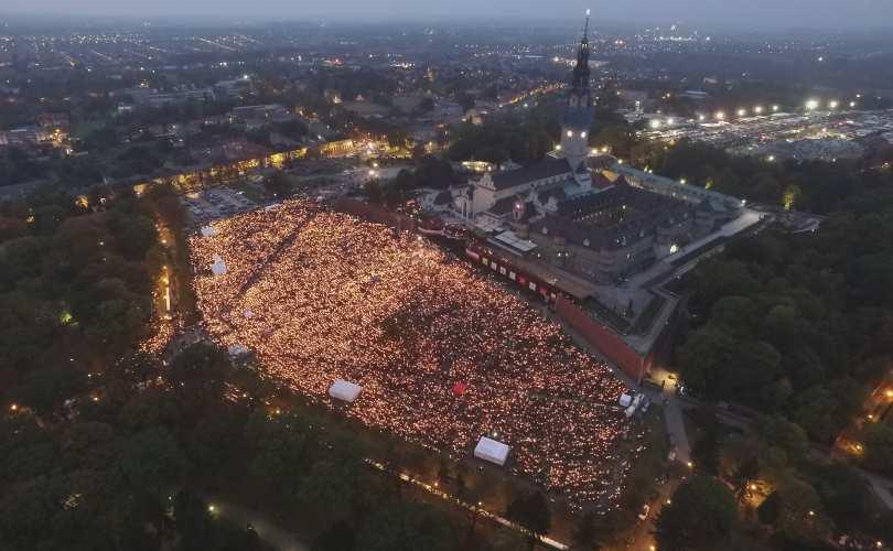 Poland_810_500_55_s_c1_810_500_55_s_c1