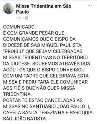 sao miguel paulista