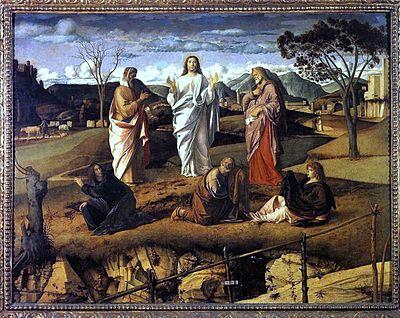 400px-Giovanni_bellini,_trasfigurazione_di_napoli_01