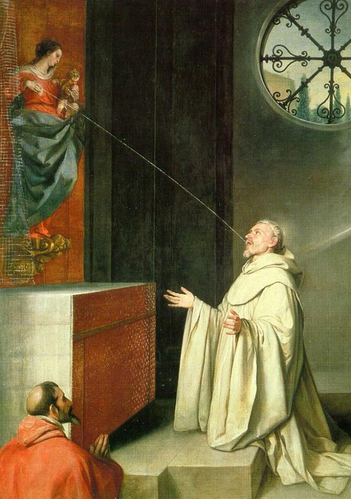 fig-12-alonso-cano-san-bernardo-y-la-virgen-1657