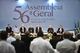 56 assembleia geral