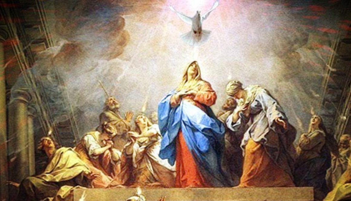 pentecostes-1160x665