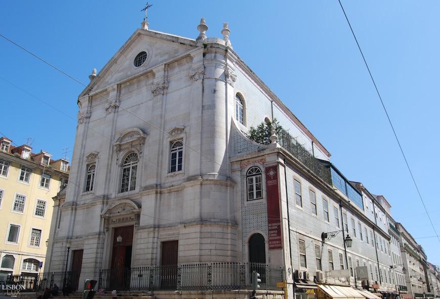 igreja-de-sao-nicolau