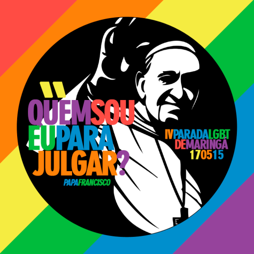 iv-parada-gay-maringc3a1-750x400