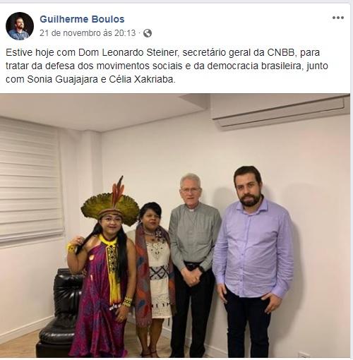 boulos