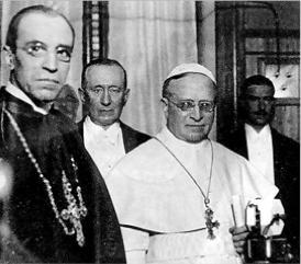 Pio_XI_junto_a_su_sucesor,_Eugenio_Pacelli_(Futuro_Pio_XII)