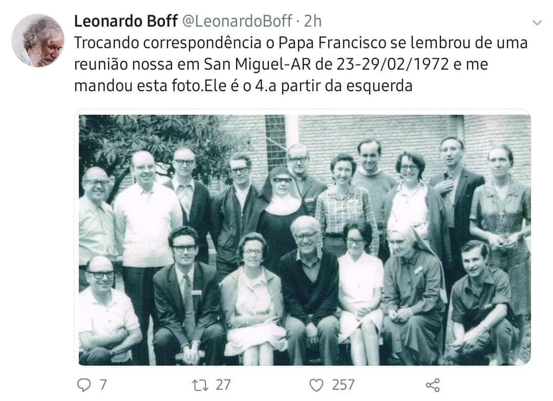 boff1