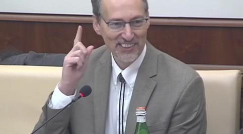 Roy Steiner 3