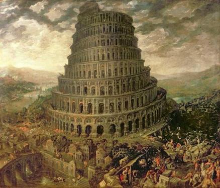 Torre de Babel (ilustração).jpg