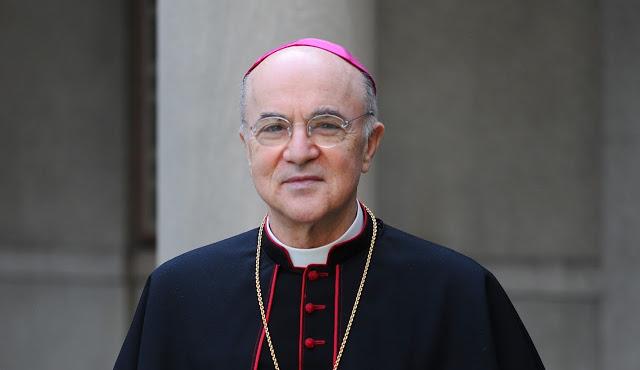 Archbishop_Carlo_Maria_Vigano